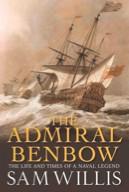 admiral-benbow-bde96a6