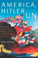 america-hitler-and-the-UN-7c9d9dd