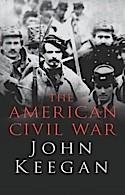 americancivilwar-5758f18