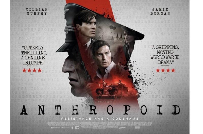 anthropoid-2-9107df2