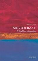 aristocracy_0-5557624