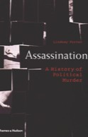 assassination-446aeac