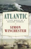 atlantic_0-6393853