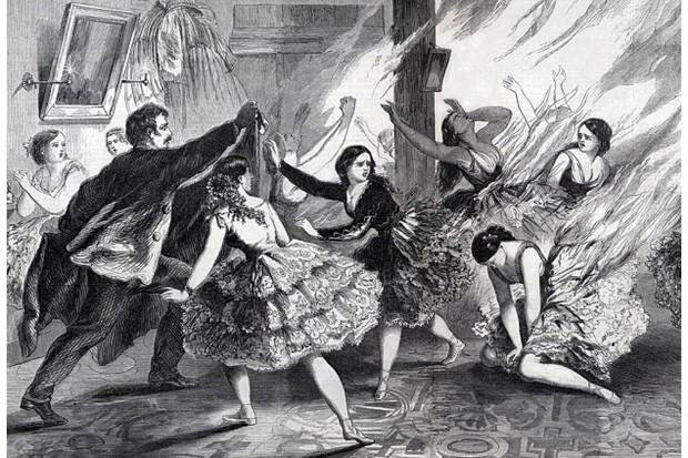 ballet20dress20fire_0-8854930