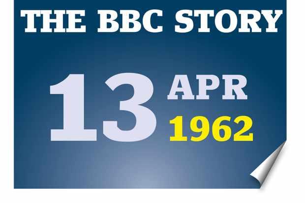 bbc-apr-4b34f72