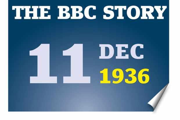 bbc-dec-83dbd70