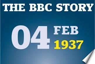 bbc-feb-c5eb3da
