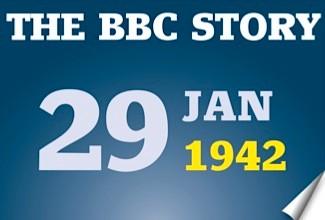 bbc-jan-e021a5b