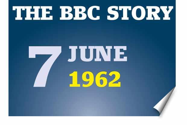 bbc-june-303ebab