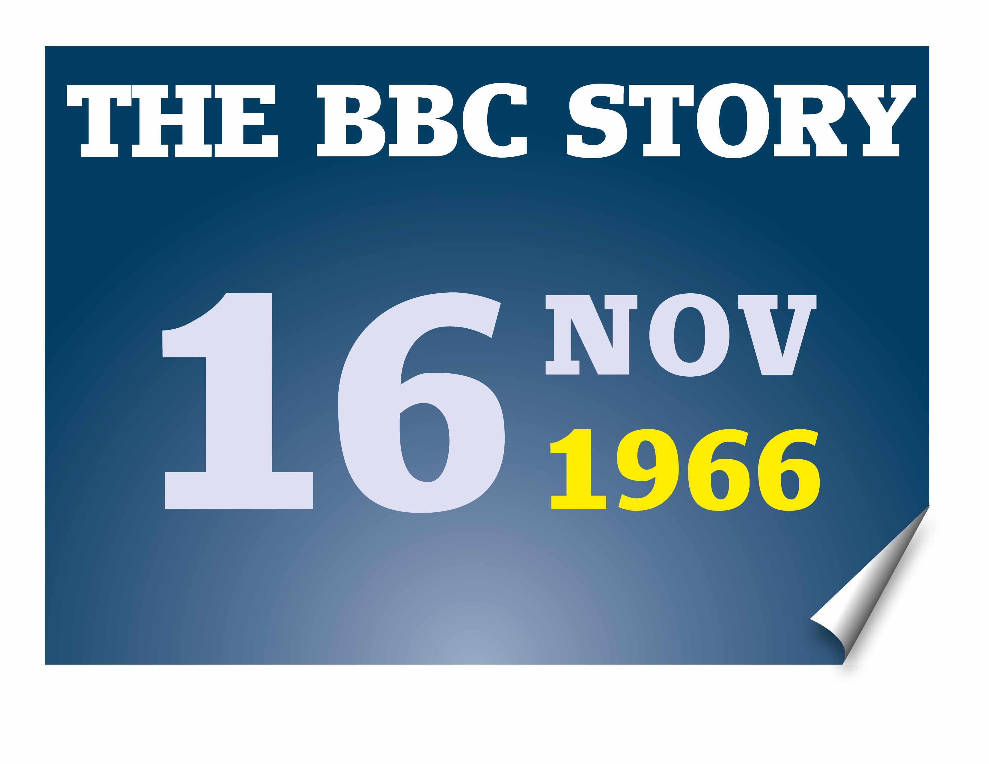 bbc-nov-21c7f40