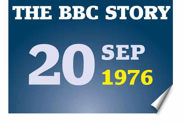 bbc-sept-a1bbe6b