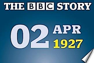 bbc-story-template-f62e527