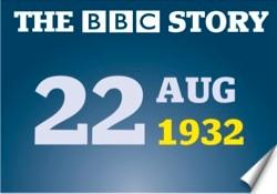 bbc-story_1-2262164
