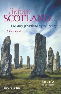 before_scotland-eb38f43