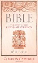 bible-fa1f237