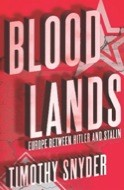 bloodlands-b77744d