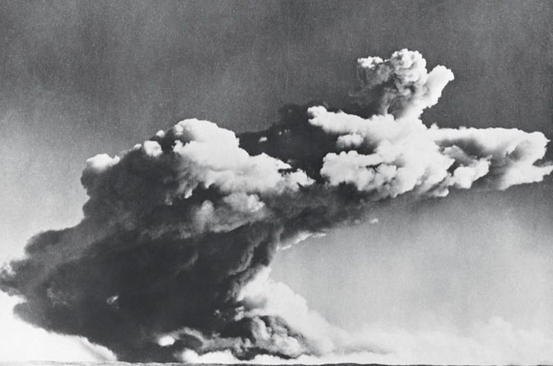 bomb-britain-2-63ac4c3