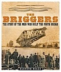 briggers-3463c94
