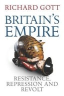 britains-empire-09c4204