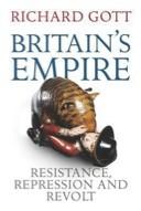britains-empire-09c4204