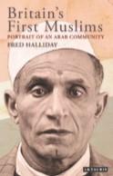 britains_first_muslims-89c487f