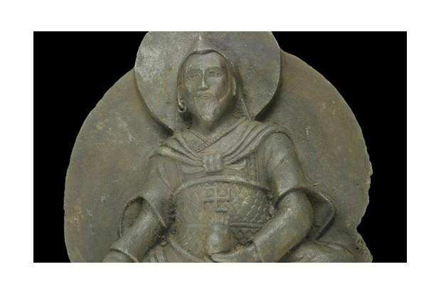 buddhistmeteor-e2b8a60