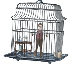 caged_science-7b497b8