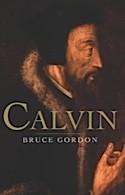 calvin-dbc9950