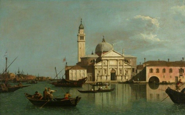 canaletto202_0-a4c0b61