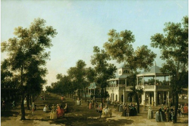 canaletto203_0-0970a27
