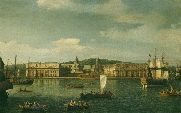 canaletto206_0-dc5c020