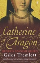 catherine-of-aragon-5c8a16e