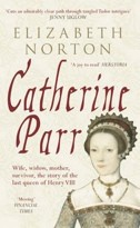 catherine-parr-126f361