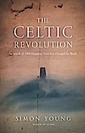 celticrevolution_0-3fc8862