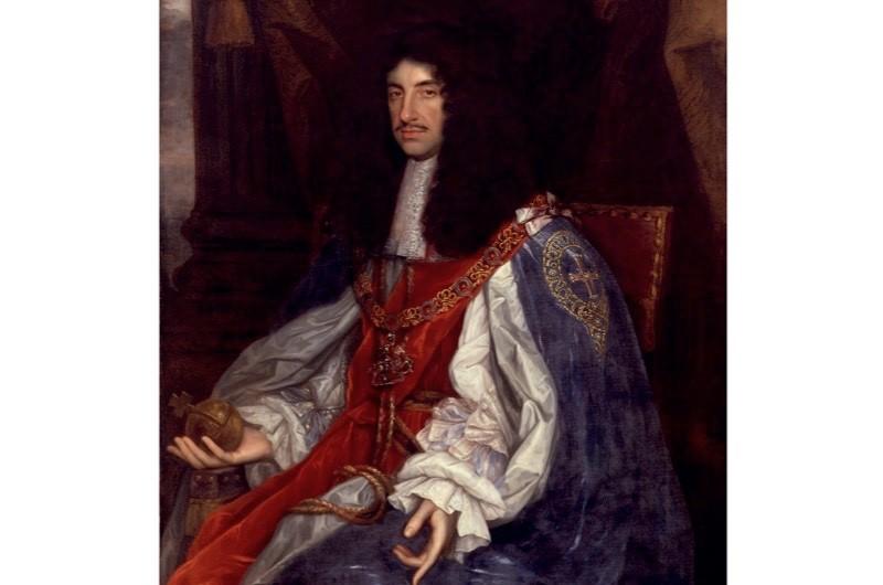 charles-ii-portrait-800-23955a7