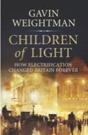 children-of-light-0962d4d