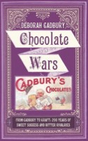 chocolate-wars-933a583