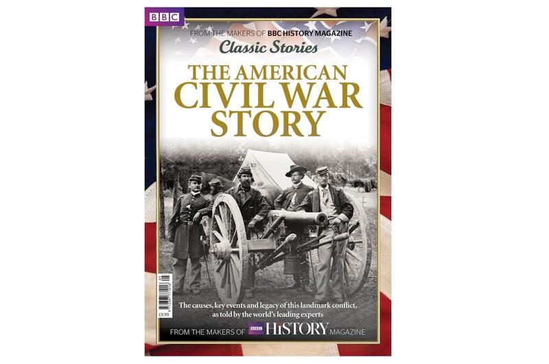 civil-war-cover-3-09e6024