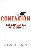 contagion125_0-48072ad