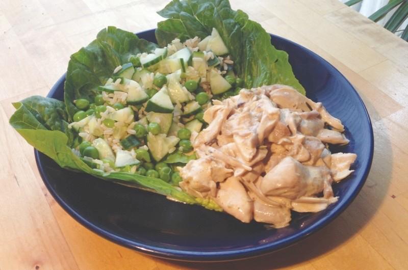 coronation-chicken-recipe-6272926