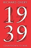 countdown2war_0-87f159a