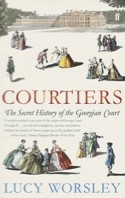 courtiers-0f15852