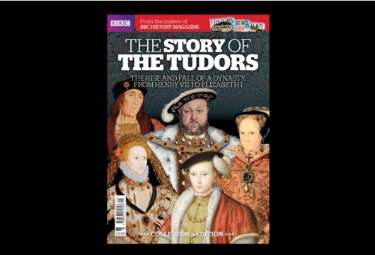 Image result for bbc tudors