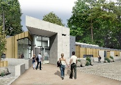 creswell20crags20artists20impression20of20visitor20centre-99fb83e