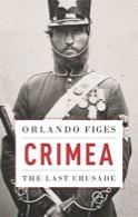 crimea-2266056