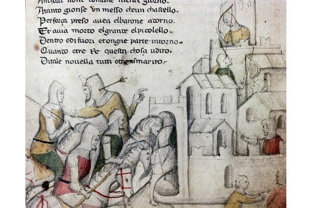 crusaders-moorish-castle-935f96f