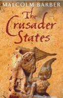 crusaderstates125-4bb2236