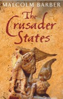 crusaderstates125-4bb2236