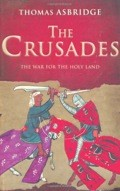 crusades-61a3816