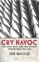 cry-havoc-d3a289a